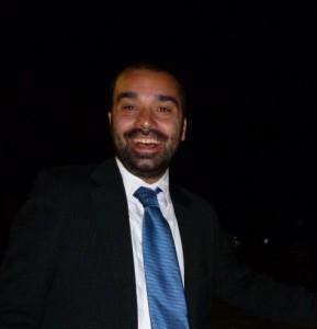 Fabrizio Di Masi